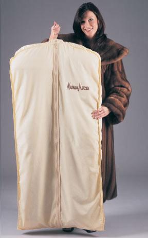 Basic Ltd Garment Bags Wedding Dress Bags Evidence