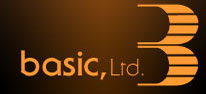 BasicLtd, Property Storage, Valuables Wallets