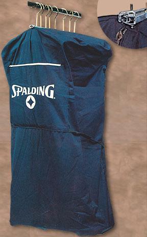 basic ltd salesman s garment bag griptite garment bag